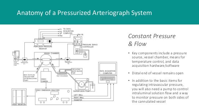 AnatomyOfPressurizedArteriographSystem
